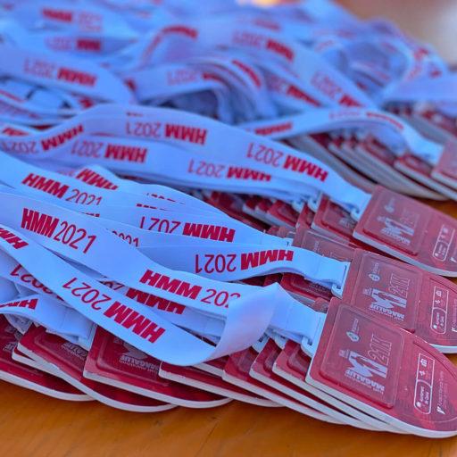Half Marathon Magaluf, Media maratón en Mallorca , half marathon mallorca