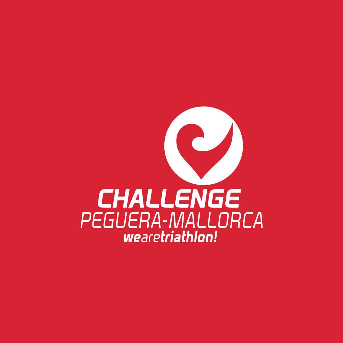 challenge mallorca, Half Marathon Magaluf, la mejor Media maratón en Mallorca, Half Marathon Magaluf, the best half distance marathon in Mallorca