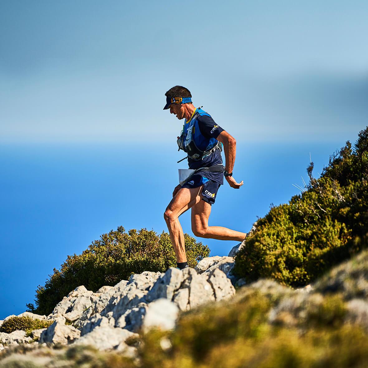 galatzo trail, Half Marathon Magaluf, la mejor Media maratón en Mallorca, Half Marathon Magaluf, the best half distance marathon in Mallorca