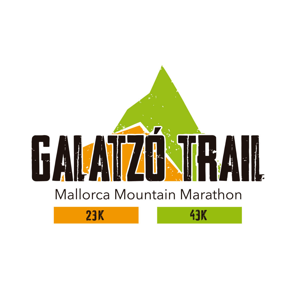 galatzo trail