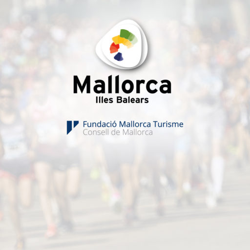 Fundació-mallorca-turismo-banner-h-es